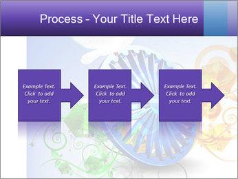 0000075380 PowerPoint Template - Slide 88