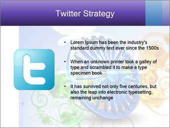 0000075380 PowerPoint Template - Slide 9