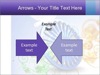 0000075380 PowerPoint Template - Slide 90