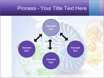 0000075380 PowerPoint Template - Slide 91