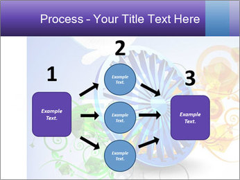 0000075380 PowerPoint Template - Slide 92