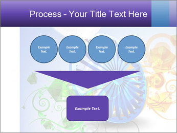 0000075380 PowerPoint Template - Slide 93