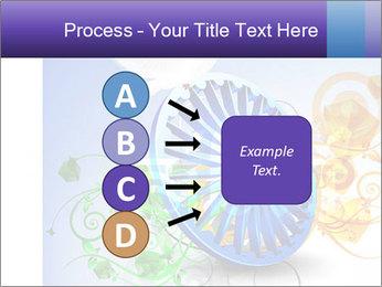 0000075380 PowerPoint Template - Slide 94