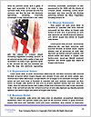 0000075380 Word Templates - Page 4