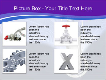 0000075381 PowerPoint Template - Slide 14
