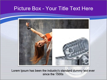 0000075381 PowerPoint Template - Slide 16