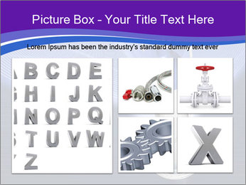 0000075381 PowerPoint Template - Slide 19