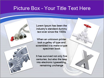 0000075381 PowerPoint Template - Slide 24
