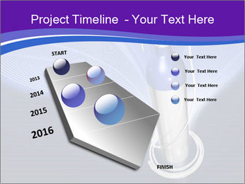 0000075381 PowerPoint Template - Slide 26