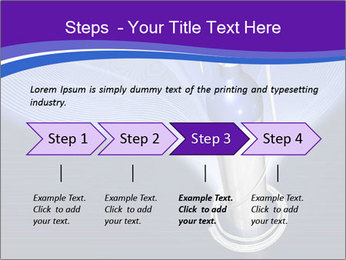 0000075381 PowerPoint Template - Slide 4