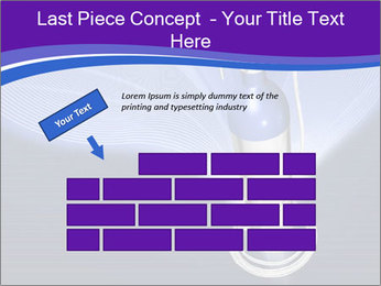 0000075381 PowerPoint Template - Slide 46