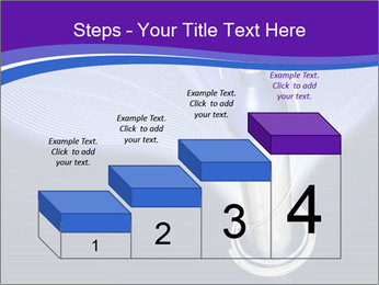0000075381 PowerPoint Template - Slide 64