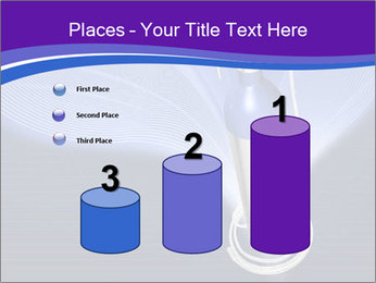 0000075381 PowerPoint Template - Slide 65