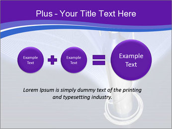 0000075381 PowerPoint Template - Slide 75