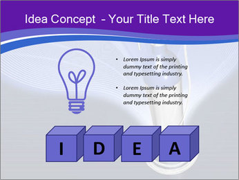 0000075381 PowerPoint Template - Slide 80