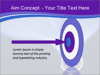 0000075381 PowerPoint Template - Slide 83