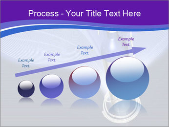 0000075381 PowerPoint Template - Slide 87