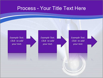 0000075381 PowerPoint Template - Slide 88