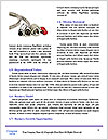 0000075381 Word Templates - Page 4