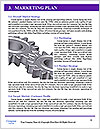 0000075381 Word Templates - Page 8