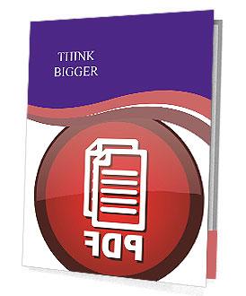 0000075382 Presentation Folder