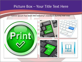 0000075382 PowerPoint Templates - Slide 19