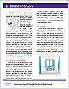 0000075382 Word Templates - Page 3