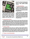0000075382 Word Templates - Page 4