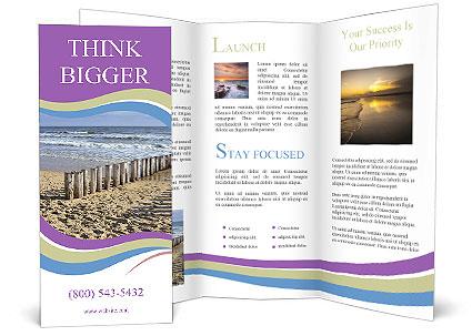 0000075383 Brochure Template