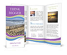 0000075383 Brochure Templates