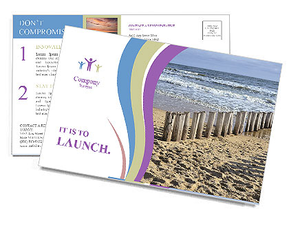0000075383 Postcard Template