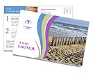 0000075383 Postcard Templates