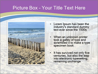 0000075383 PowerPoint Template - Slide 13
