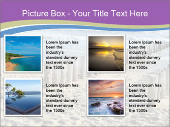 0000075383 PowerPoint Template - Slide 14