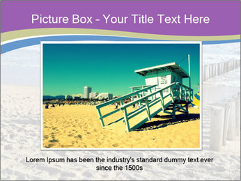 0000075383 PowerPoint Template - Slide 15