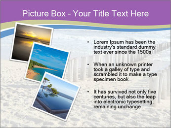 0000075383 PowerPoint Template - Slide 17