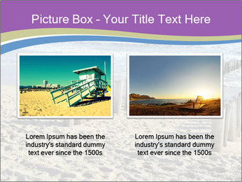 0000075383 PowerPoint Template - Slide 18