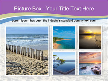 0000075383 PowerPoint Template - Slide 19