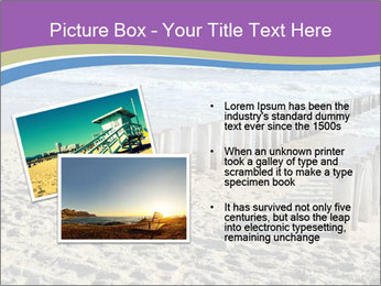 0000075383 PowerPoint Template - Slide 20