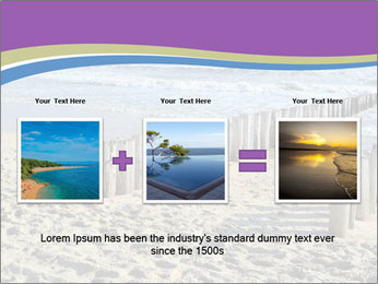 0000075383 PowerPoint Template - Slide 22