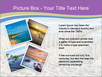 0000075383 PowerPoint Template - Slide 23