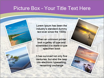 0000075383 PowerPoint Template - Slide 24