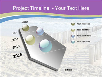 0000075383 PowerPoint Template - Slide 26