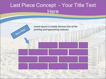 0000075383 PowerPoint Template - Slide 46