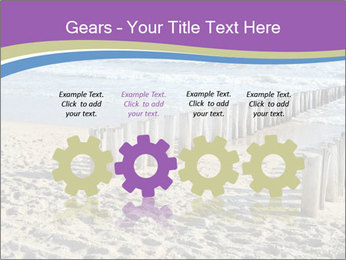 0000075383 PowerPoint Template - Slide 48