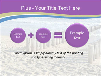 0000075383 PowerPoint Template - Slide 75