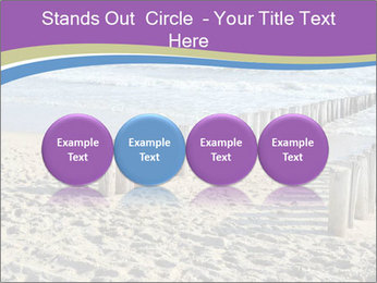 0000075383 PowerPoint Template - Slide 76