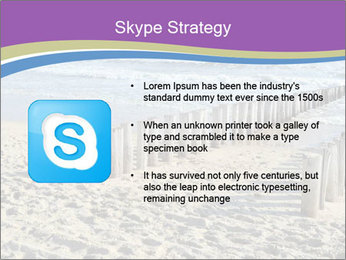 0000075383 PowerPoint Template - Slide 8