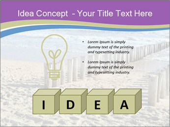 0000075383 PowerPoint Template - Slide 80