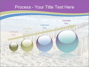 0000075383 PowerPoint Template - Slide 87